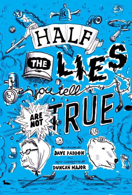half-the-lies-cover.jpeg