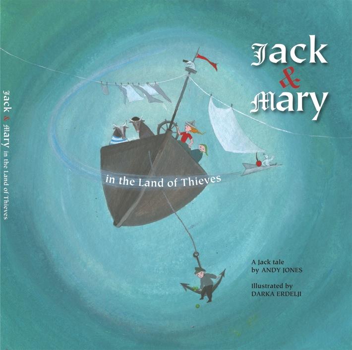 rtg-bl-jack-mary-cover.jpeg